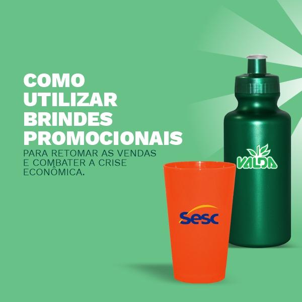 Caneca Com Br Como Utilizar Brindes Promocionais Para Retomar As Vendas E Combater A Crise Economica